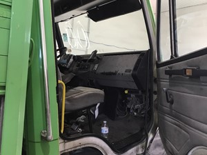 [DIAGRAM_0HG]  Freightliner FL60 Cab Parts | TPI | 1997 Freightliner Fl60 Fuse Box |  | Truck Parts Inventory