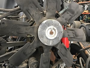 Mack Fan Clutch/Hub Parts | TPI Mack Mr S Wiring Diagram on