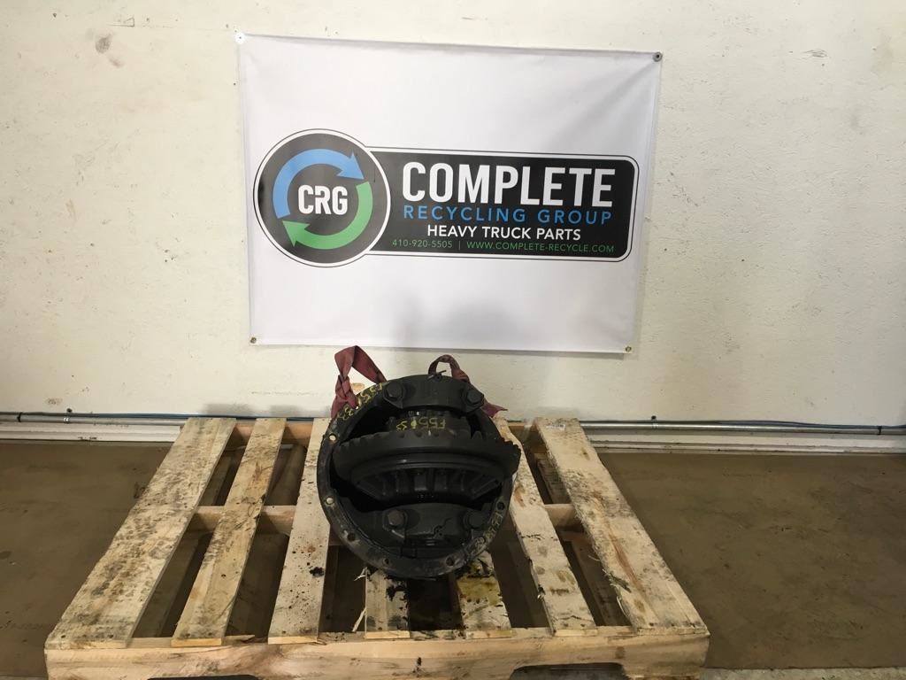 2002 EATON OTHER REARS TRUCK PARTS #680280