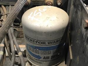 Mack Air Dryer Parts | TPI Mack Rd S Headlight Wiring Harness Diagram on