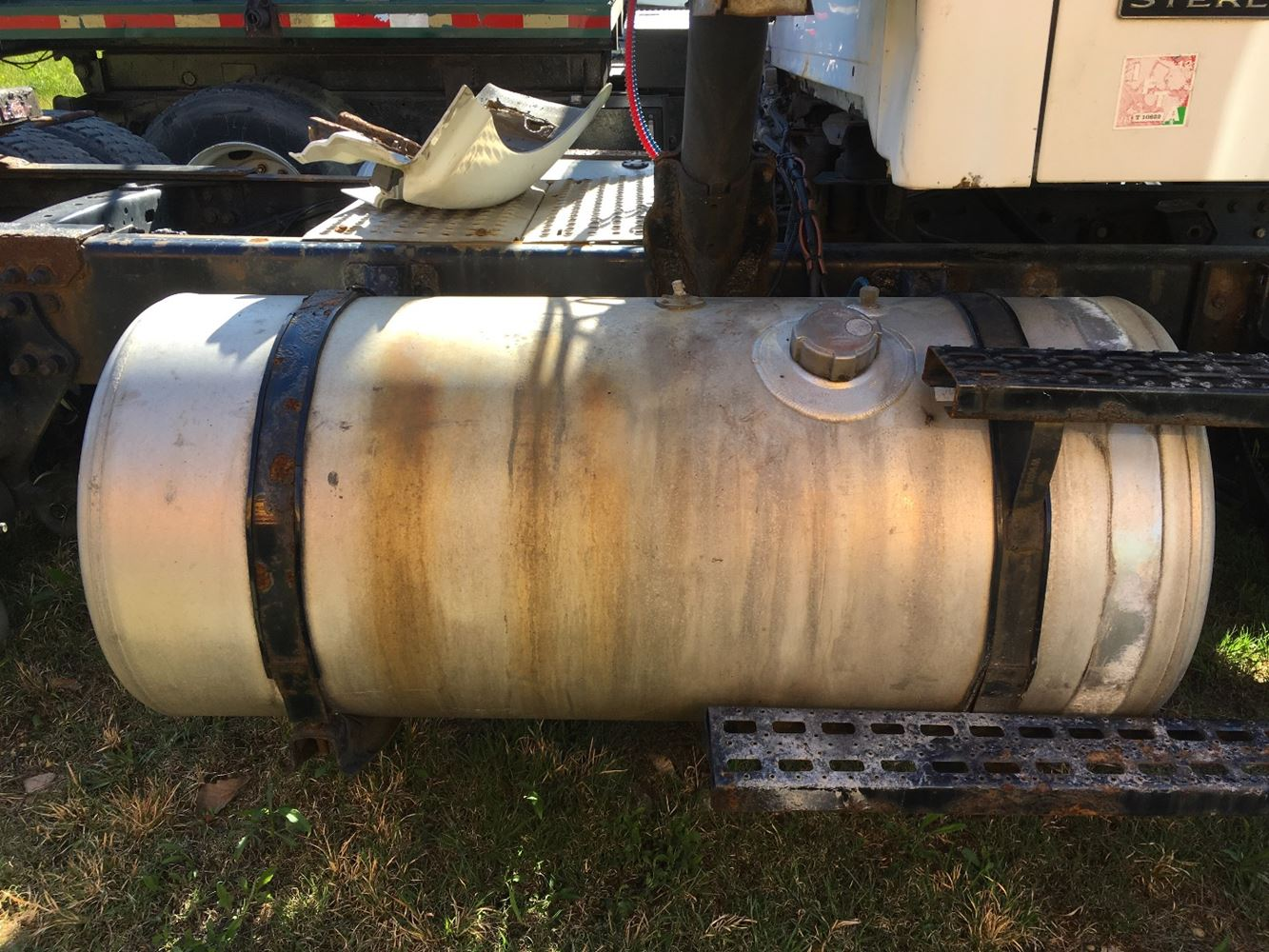 2003 STERLING A9500 FUEL TANK TRUCK PARTS #685123