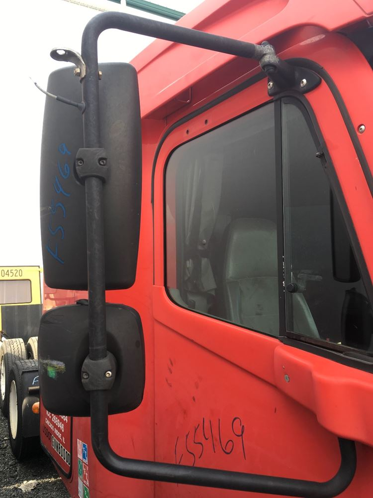 2004 FREIGHTLINER COLUMBIA 120 MIRROR TRUCK PARTS #684940