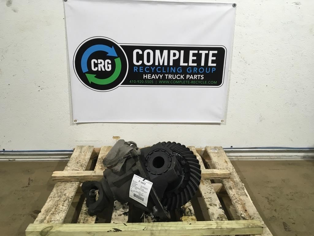 2007 SPICER/DANA OTHER REARS TRUCK PARTS #680381