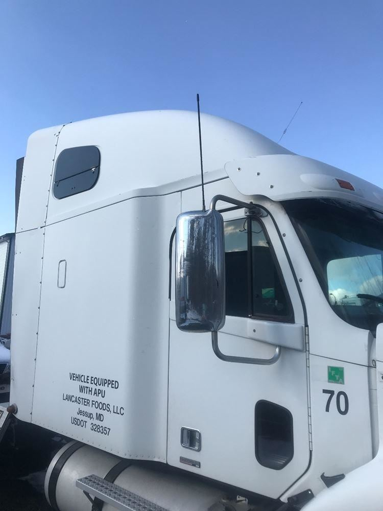 2007 FREIGHTLINER COLUMBIA 120 CAB TRUCK PARTS #680150