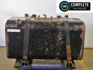 Hino Fuel Tank Parts | TPI