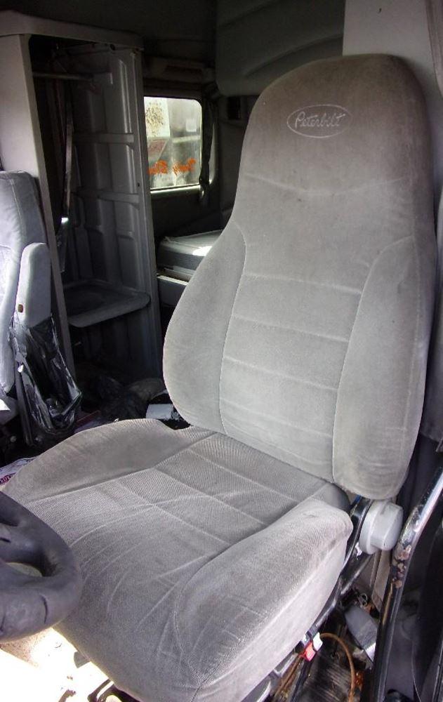 2007 PETERBILT 387 CAB TRUCK PARTS #681271