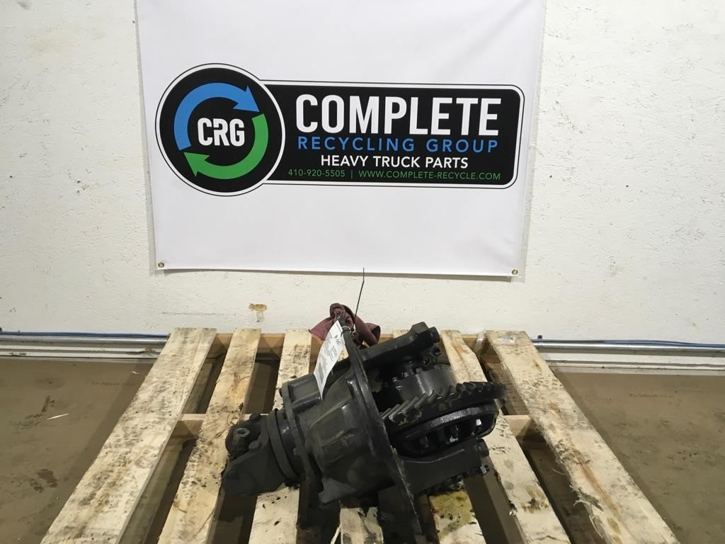2007 MERITOR/ROCKWELL RR20-145 REARS TRUCK PARTS #680353