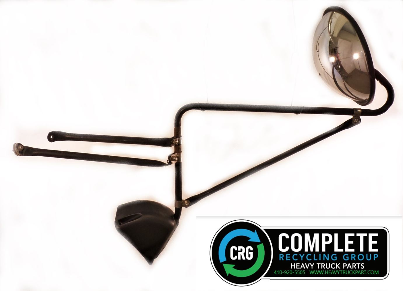 2008 OTHER OTHER MIRROR TRUCK PARTS #686706