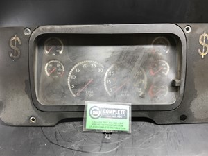 Cab and Cab Parts | TPI Odometer Wiring Diagram For Freightliner on brakes for freightliner, wiring diagram kenworth, control panel for freightliner, oil cooler for freightliner, cooling system for freightliner, belt diagram for freightliner,