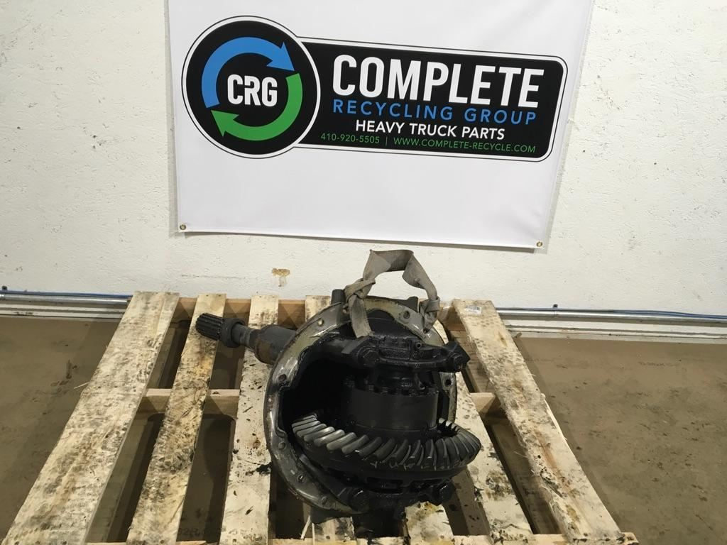 2011 OTHER OTHER REARS TRUCK PARTS #680382