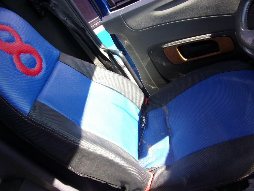 2011 INTERNATIONAL PROSTAR CAB TRUCK PARTS #680828