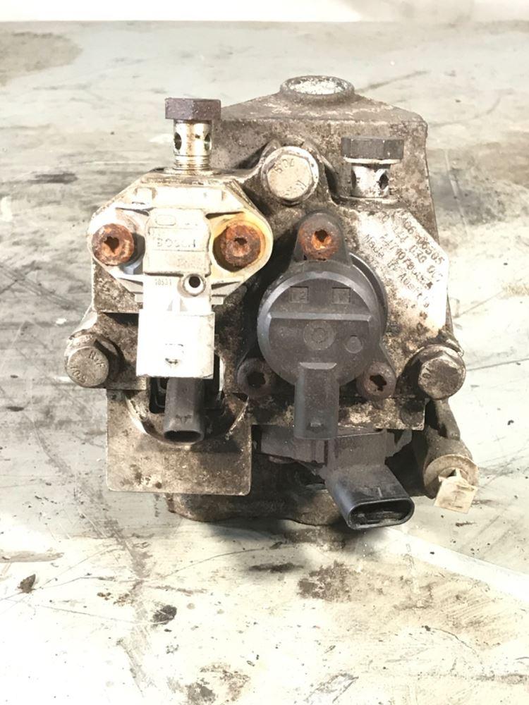 2012 DETROIT DD15 MISC ENGINE PART TRUCK PARTS #721345