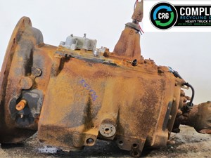 Eaton/Fuller FRO16210C Transmission Assy Parts | TPI
