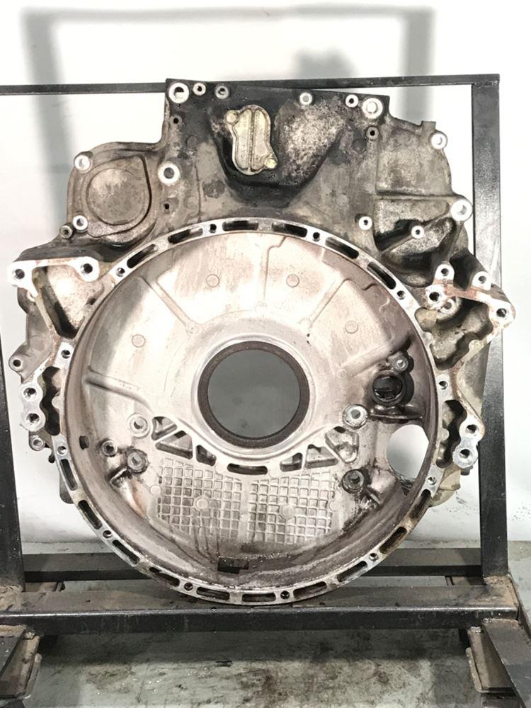 2013 DETROIT DD15 MISC ENGINE PART TRUCK PARTS #721289