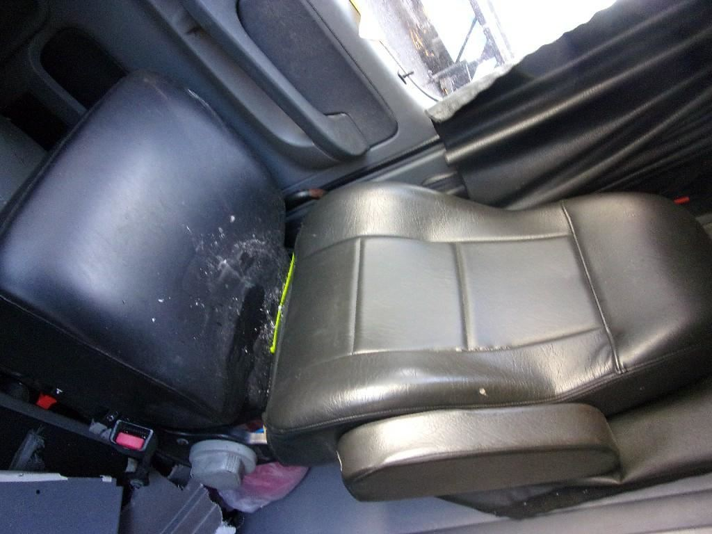 2009 FREIGHTLINER COLUMBIA 120 CAB TRUCK PARTS #684553