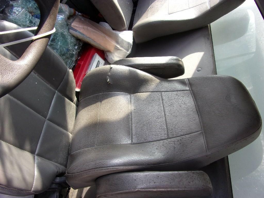 2015 FREIGHTLINER M2 106 CAB TRUCK PARTS #684555