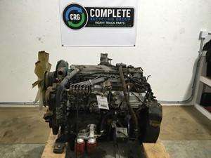 Perkins Engine Assy Parts | TPI