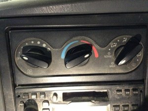 2006 INTERNATIONAL 8600 Interior Misc Parts sKFS00JWuJng_b international interior mic parts p25 tpi  at virtualis.co
