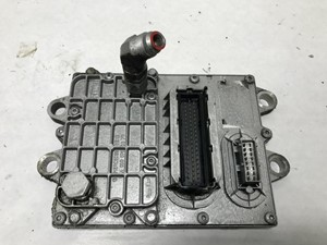 2007 mercedes mbe4000 ecms (stock #24776864) part image