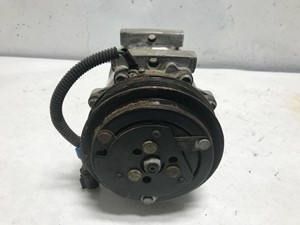 International A/C Compressor Parts | TPI