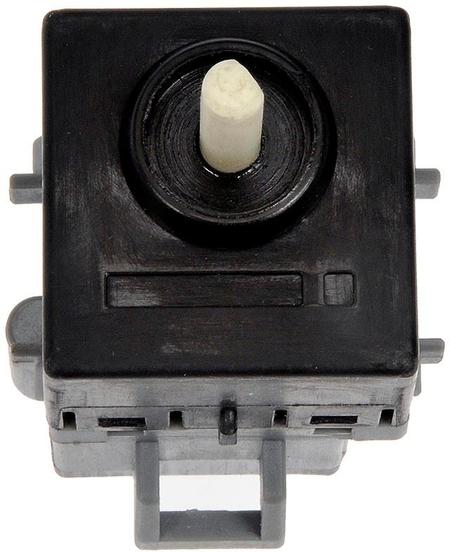 2012 Peterbilt 384  Stock  24587875