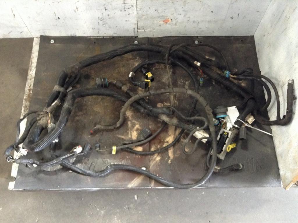 Pin W900 Kenworth Wiring Diagram Httpwwwstreetbikespluscomspools On