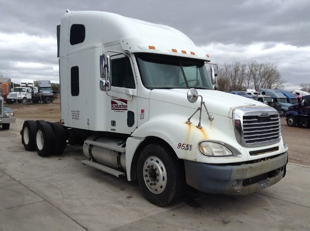 2005 freightliner columbia 120 stock 24592129 wiring harnesses cab and dash tpi