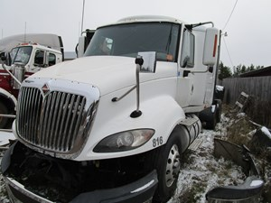 2009 International PROSTAR Bumpers xqXq5ngdHwjH_b international prostar bumper parts tpi 2009 international prostar wiring diagram at edmiracle.co