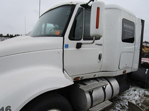 2009 International PROSTAR Cabs EoQWdgpoPO5J_b international prostar cab parts tpi 2009 international prostar wiring diagram at edmiracle.co