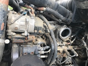 Engines and Engine Parts   TPI