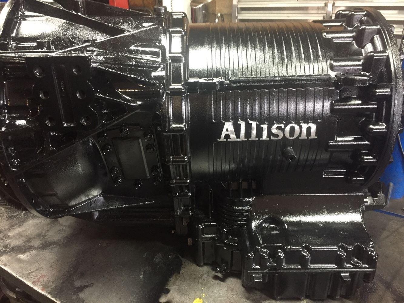 allison transmission wiring harness allison 3060p  stock 8  transmission assys tpi  stock 8  transmission assys tpi