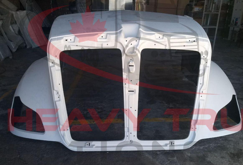2014 kenworth t680 stock 13801 n hoods tpi. Black Bedroom Furniture Sets. Home Design Ideas