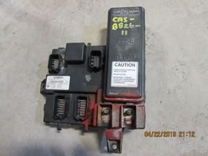 Vehicle Ecm Parts | TPI
