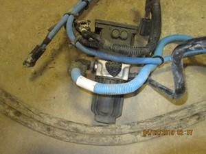Freightliner DEF Pump Parts | TPI