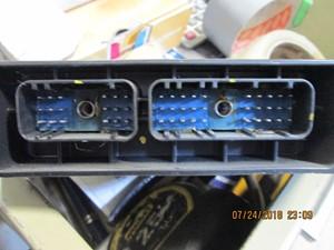 bendix abs control module parts tpi