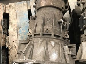 Allison 2500RDS Transmission Assy Parts   TPI