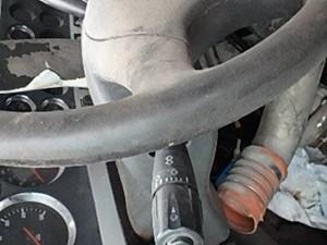 Kenworth Steering Column Parts p5 | TPI on kenworth t660 dash lights, kenworth t800 wiring schematic, kenworth t660 diagram, kenworth w900 wiring schematic, kenworth t300 wiring schematic, kenworth t660 headlights, kenworth t680 wiring schematic,