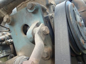 Freightliner A/C Compressor Parts | TPI