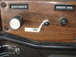 Freightliner Dash Control Module Parts | TPI