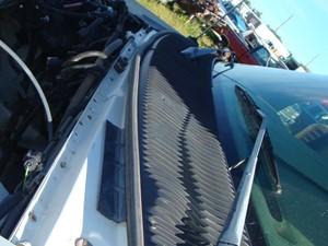 1998 ford econoline wiper motors (stock #5044) part image