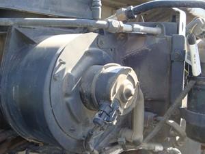 sterling blower motor parts tpi2000 sterling l7500 blower motors (stock 5039) part image