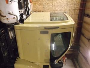 GMC C5500 Cab Parts | TPI on