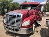 Part Image for 2012 Freightliner Cascadia