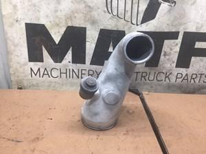 Caterpillar 3116 Engine Misc Parts | TPI
