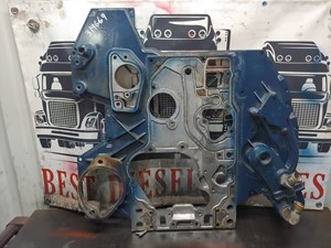 International DT466E Front Covers Parts | TPI