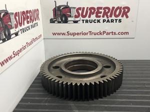 Parts | Superior Truck Parts