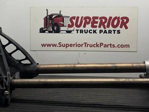 Detroit DD15 Oil Pump Parts | TPI