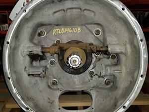 Eaton/Fuller RTLO14610B Transmission Assy Parts | TPI