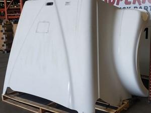 international 9900i hoods (stock #ih2504) part image