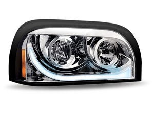 Freightliner Other Headlamp Assy Parts | TPI